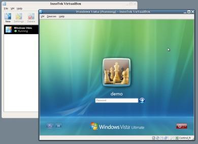 Virtualizzare Gratis Computer con più Sistemi Operativi