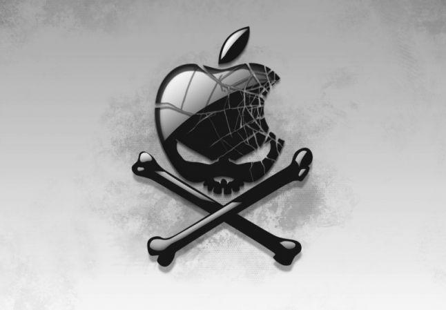 Mac Os X antivirus