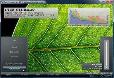 Programma Gratis Visualizzazione Foto ed Immagini