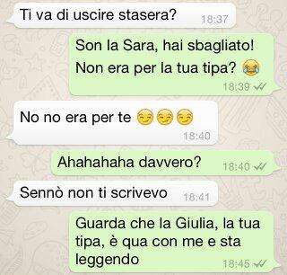 desideri sessuali degli uomini chat italiano gratis