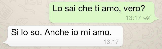 sesso come farlo bene free chat italiana