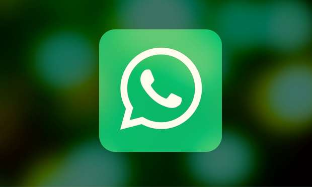 Bloccare account Whatsapp in caso di furto