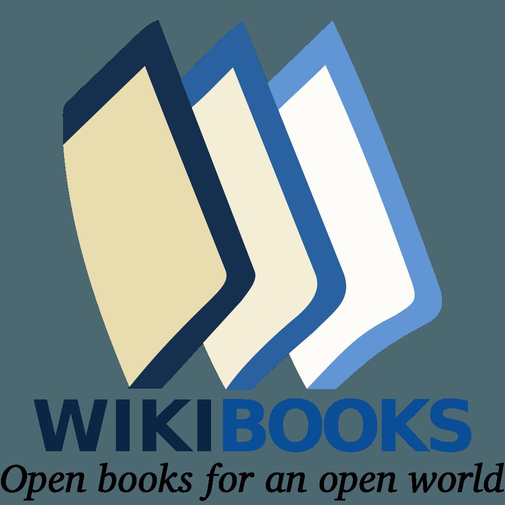Libri gratis e mnauali gratuiti in italiano
