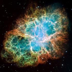 Programma Astronomia Gratis