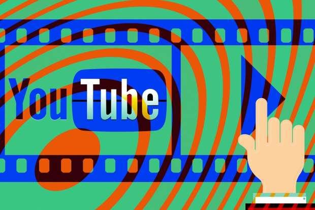 youtube contro netflix