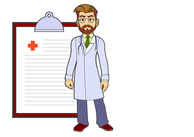 codici ricette mediche