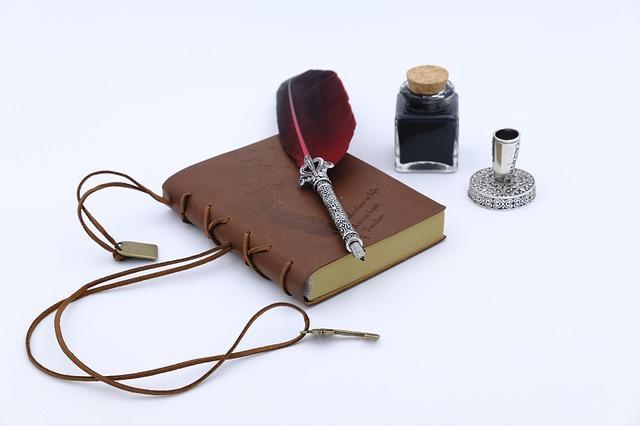 diario personale segreto