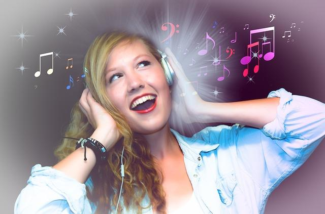 karaoke gratis sul Pc