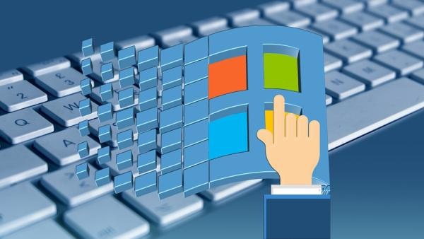 come chiudere un programma bloccato in Windows