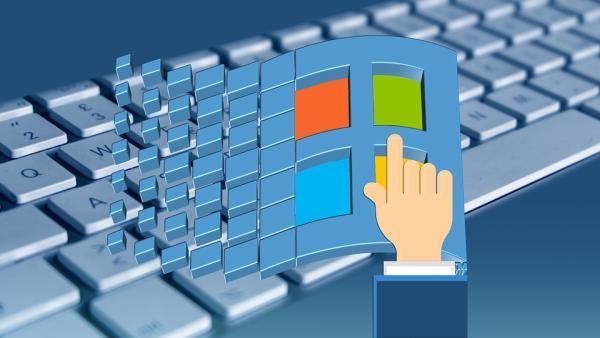 windows 10 update gratuito