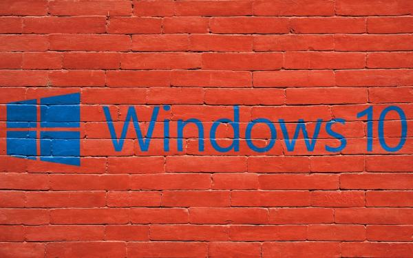 come trasferire licenza windows 10