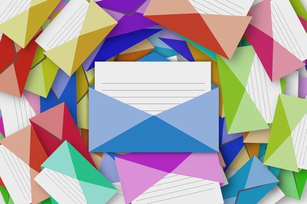 come fare il backup della casella Gmail