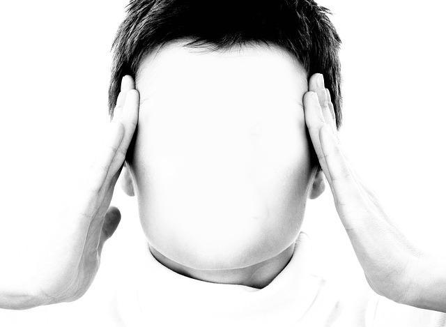 iphonex-sbloccato-da-una-maschera