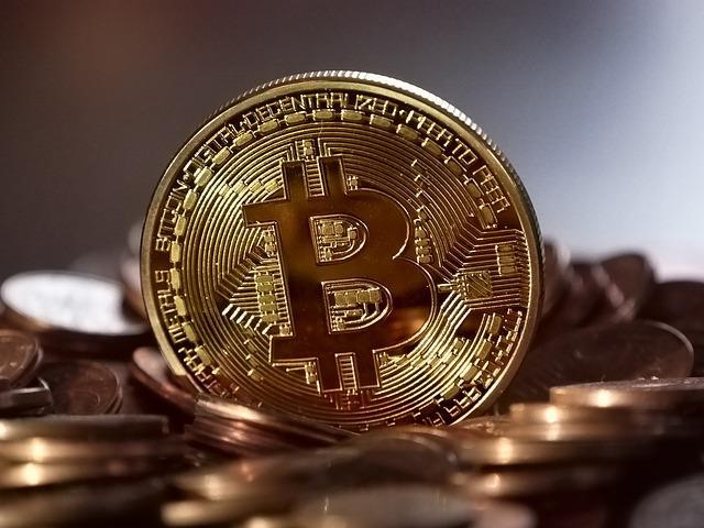 cosa significa Blockchain