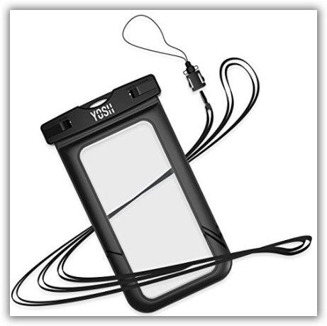 custodia-impermeabile-smartphone