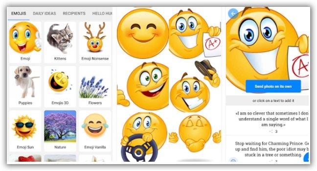 faccine-whatsapp