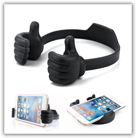 supporto smartphone tablet