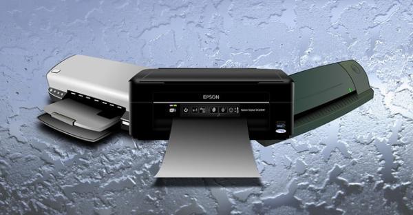 come installare stampante wifi