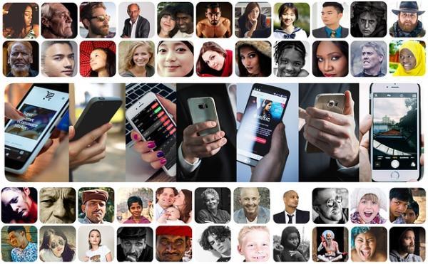 costi nascosti telefonia mobile