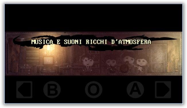 miglior-gioco-horror-android-1