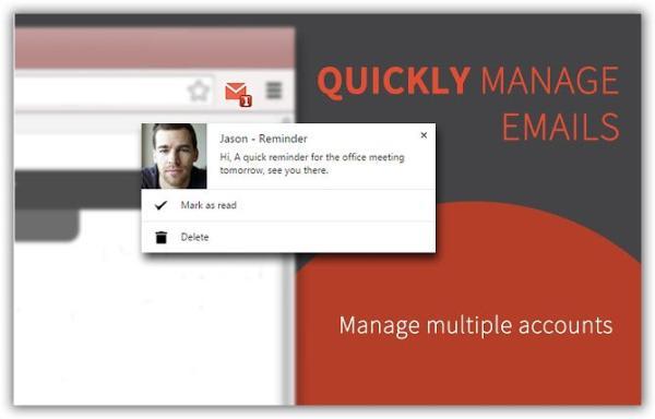 estensioni utili per gmail