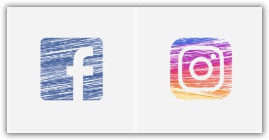 social network non isolano