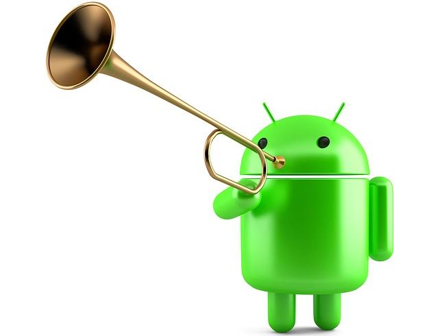 android sicuro come ios
