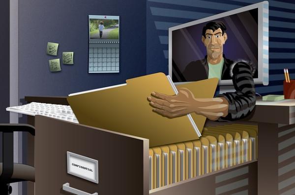 proteggere i dati su Facebook