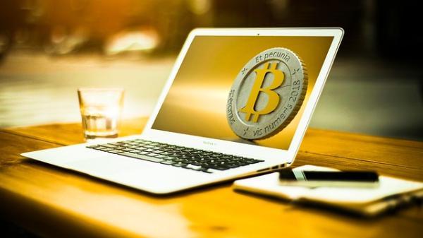 transazioni monete digitali