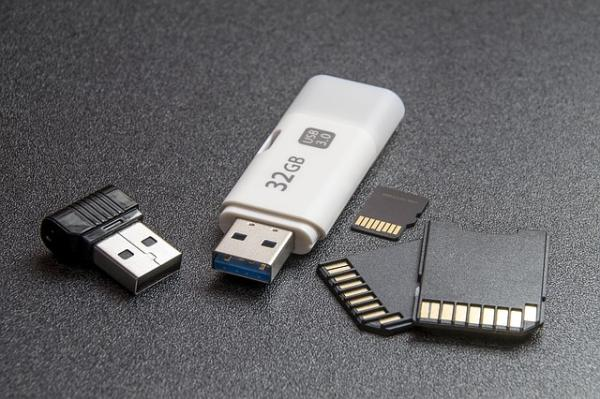 pendrive usb su wish