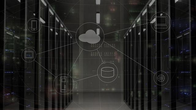cambio DNS Cloudflare