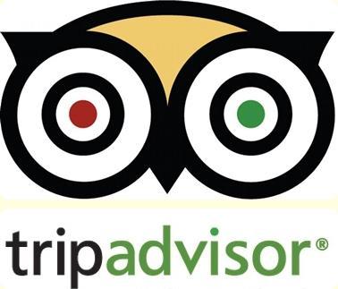 tripadvisor recensioni