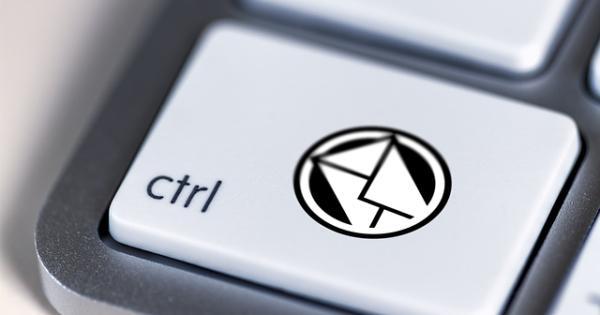 truffa email abbonamento Rai