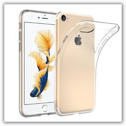 esempio-cover-trasparente-silicone