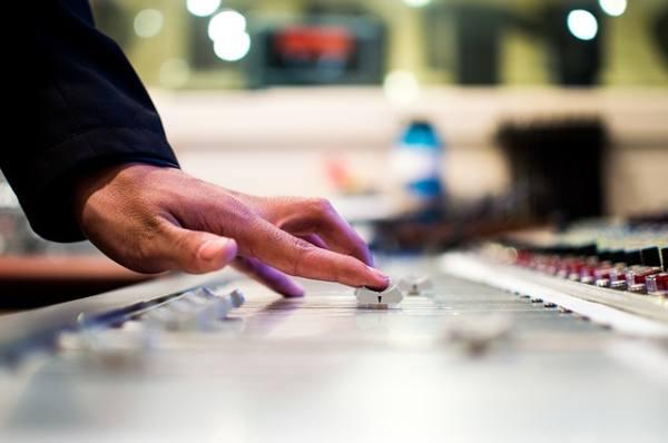 migliori app per fare musica