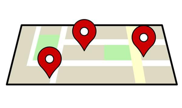google maps funzione per te
