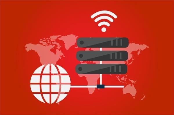 migliori-proxy-web-anonimi-gratuiti