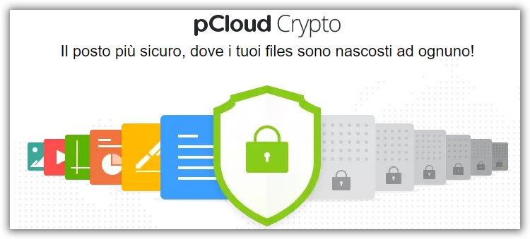 pcloud-cloud-gratis-crittografato