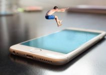 migliori app editor foto per cellulari