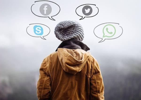 problemi funzionamento whatsapp