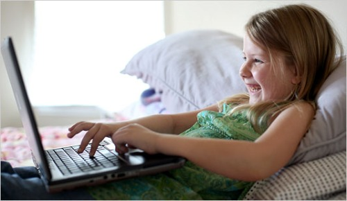 bambini-pericolo-app-internet
