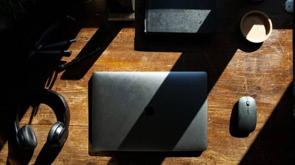 installare linux con chiavetta Usb