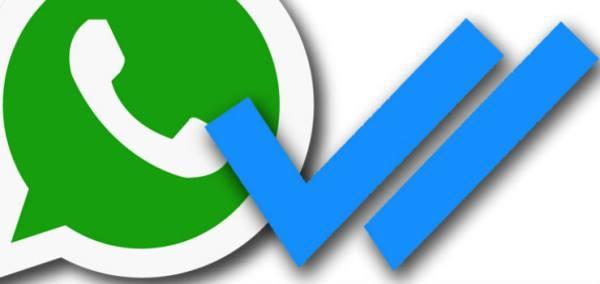 nascondere-doppia-spunta-blu-whatsapp