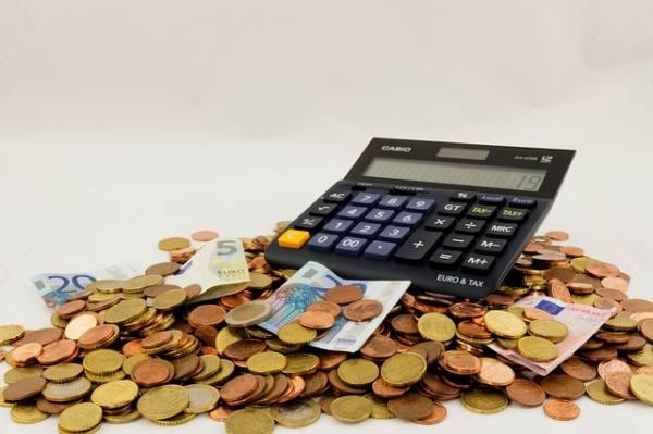 disattivare servizi a pagamento tim
