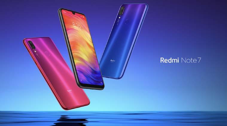 miglior smartphone 2019 rapporto qualità prezzo