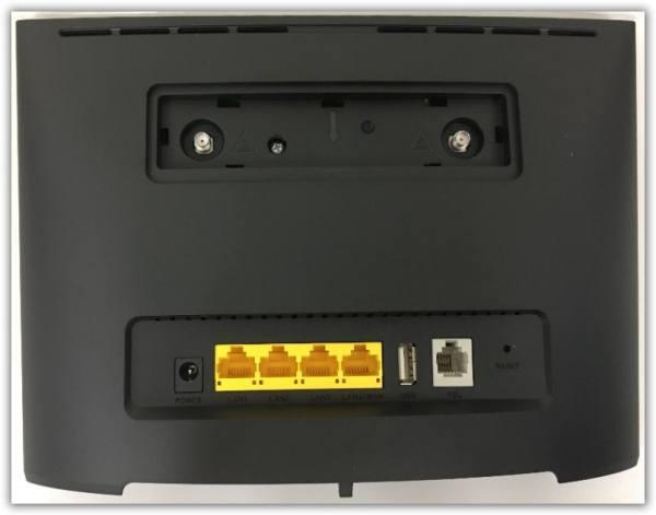 router-wifi-sim-com-presa-rj11