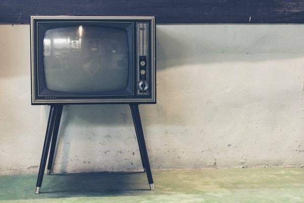 bonus tv 50 euro