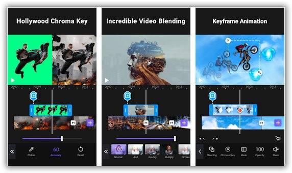 schermate-app-vivacut-montaggio-video