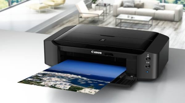 immagine stampante canon iP8750