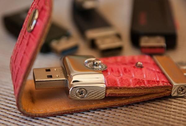 immagine-di-una-chiavetta-USB